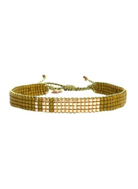 Bracelet 30
