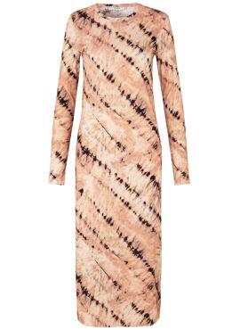 Mail dress