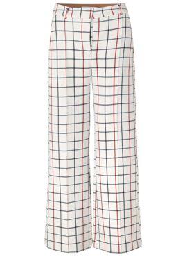 Hilarious pants