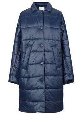Hippo coat
