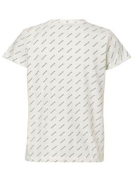 Hustle shirt