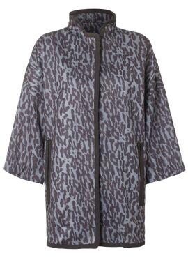 Pause jacket