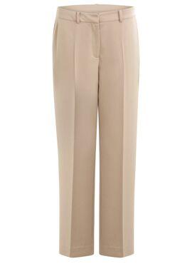 Jess pants