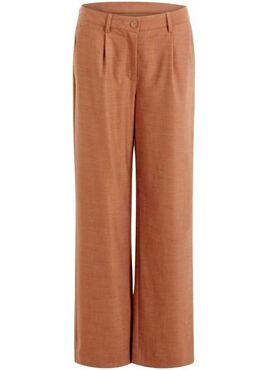 Joanne pants