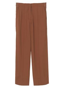 Andinia pants