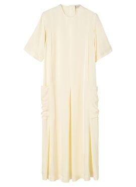 Callisia dress