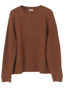 Ana Sweater