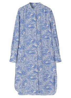 Lamyra dress