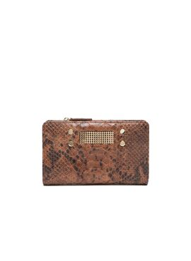 Mylas wallet