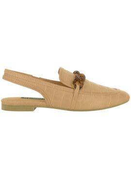 Suri loafers