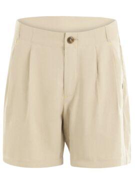 Leonie shorts