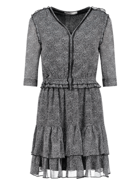 Therese dress