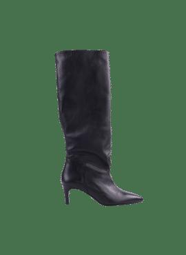 Verbania boots
