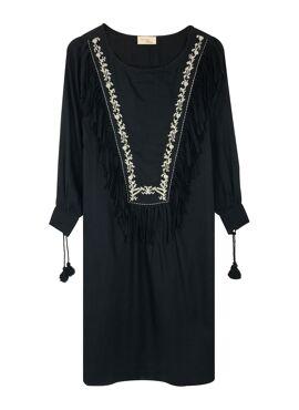 Zakaria dress