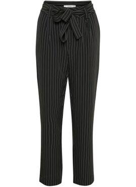 Nala pants