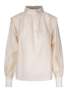 Aia blouse