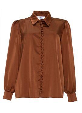 Aline blouse