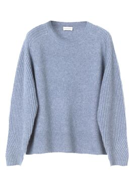 Ana knit