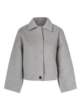 Andy coat