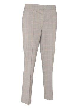 Anouk pants