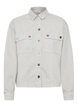 Debora shirt