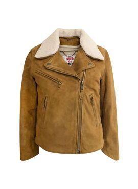 Aristid coat