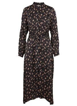 Bastia robe