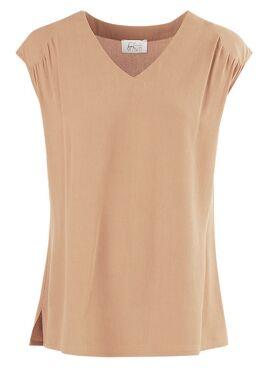 Bilal blouse