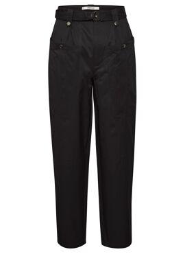Aster pants