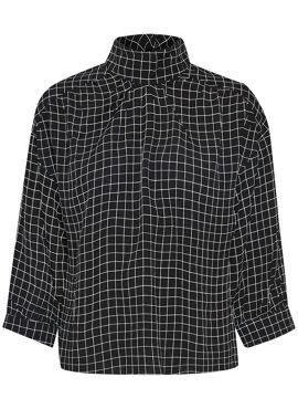 Denice blouse