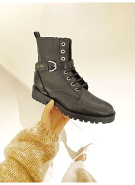 Savona boots