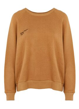 Boyi sweater
