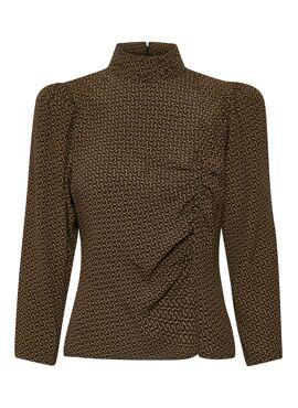Elay blouse