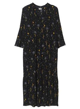 Caramex flower dress