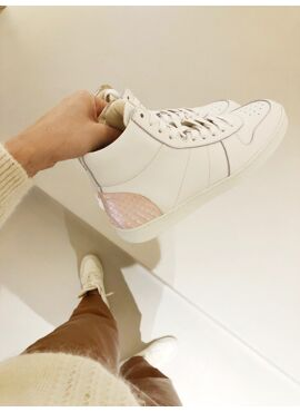 Colette sneakers