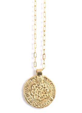 Romane coin