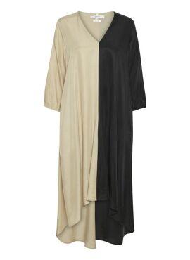 Lorah loose dress