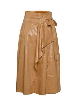 Nomia skirt