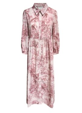 Sam dress