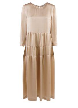Derry dress