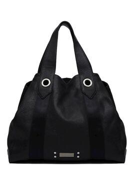 Doros bag