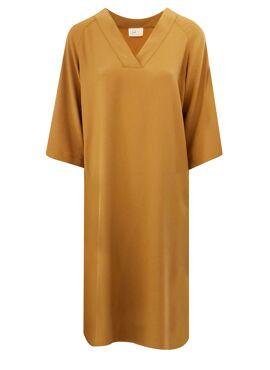 Dust dress