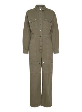 Debora jumpsuit