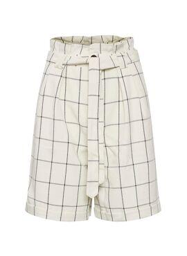 Linoa shorts