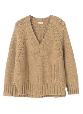 Evannah knit