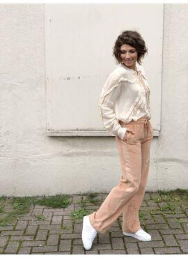 Anja blouse
