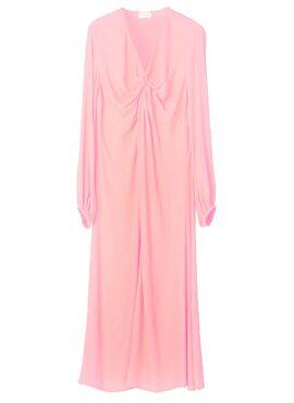 Freesias dress