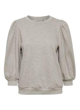 Nankita sweater