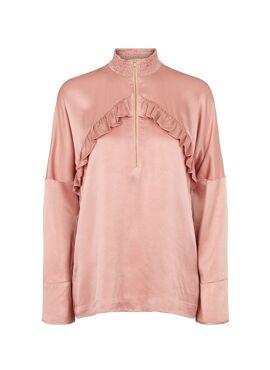 Hai blouse