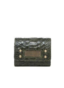 Iphis wallet